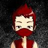 MaRliFoRTeN [WT50K] avatar