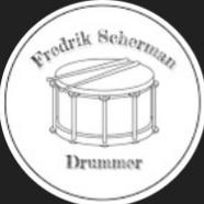 Fredrik Scherman