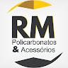 RM Policarbonatos