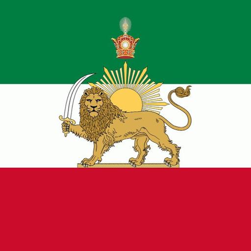عرشیا احمدی