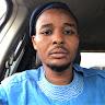 Adeyi Oluboye avatar