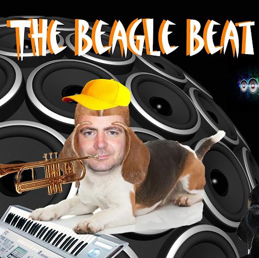 Beagle Beats avatar