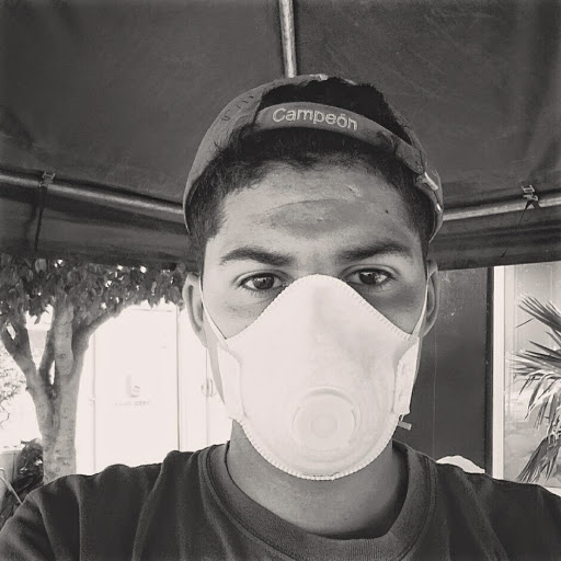 Raul Hernandez avatar