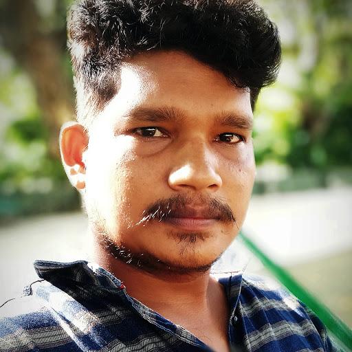 Dksathiya Raj avatar