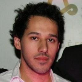 Vítor Moura avatar