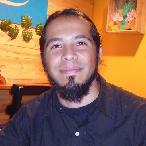 Manuel Andres Anduquia Ramos avatar