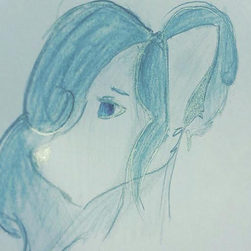Demonel Faris avatar