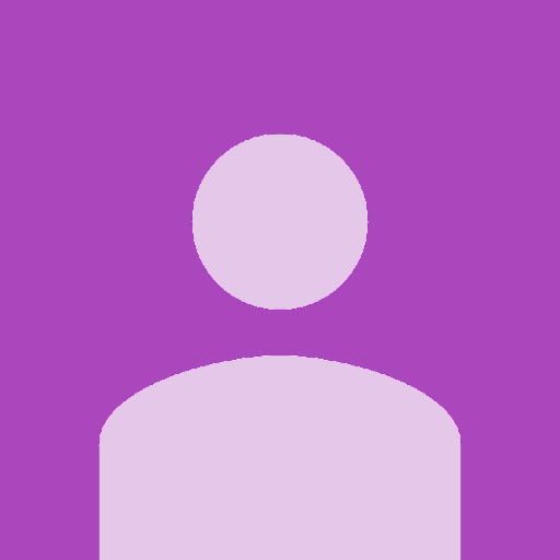 Atharv Parker avatar