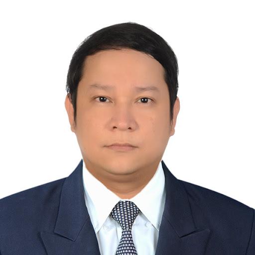 Juan Carlos Claridad avatar