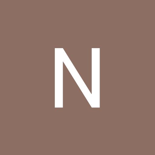 Navaneeth Bhat avatar