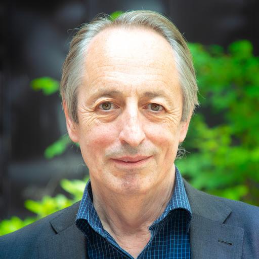 Andrew Hennigan
