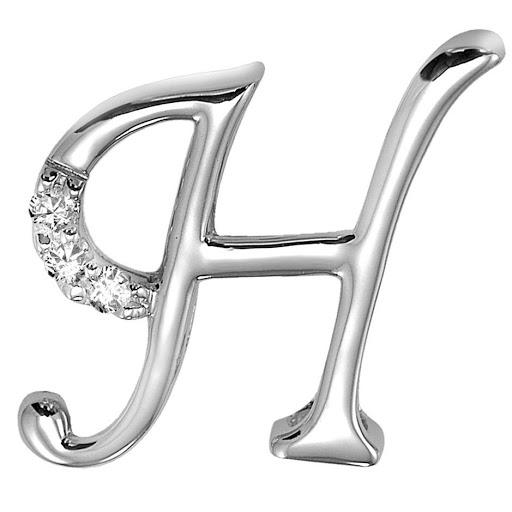 Abdul Haseeb avatar