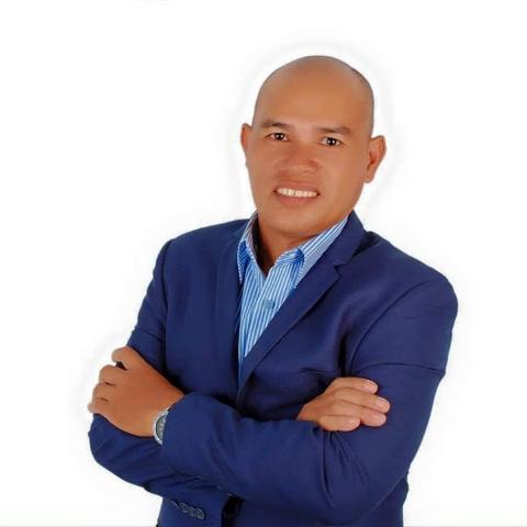 Ronnie Flores avatar