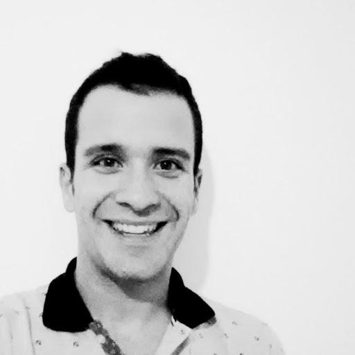 Adria Rica avatar