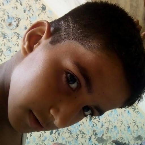 Ansh Dhiman avatar