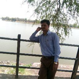 ram pathak avatar