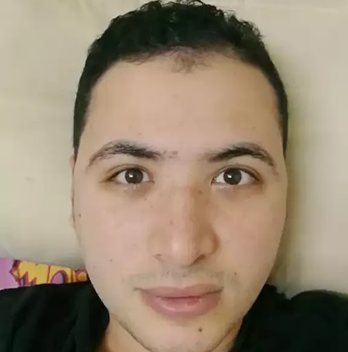 مصطفى المليجي review