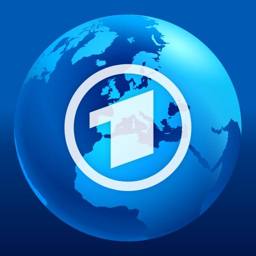 Tagesschau  Google+ hayran sayfası Profil Fotoğrafı