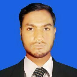 Hamidur rahman avatar