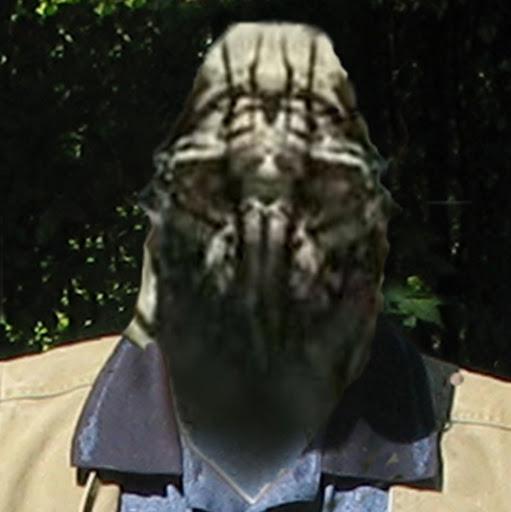 Jim Warriner avatar