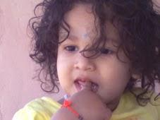 Mahesh Kumar avatar