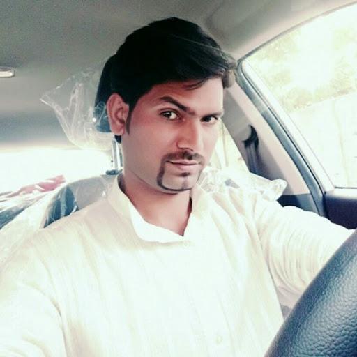Mayank Mehra avatar
