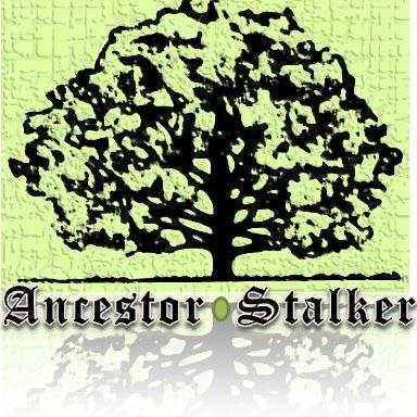AncestorStalker Profile Image
