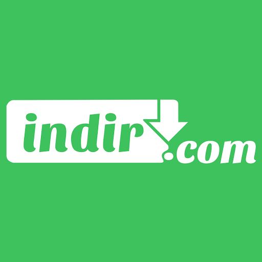 indir  Google+ hayran sayfası Profil Fotoğrafı