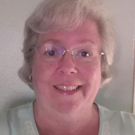 Kay Birum avatar