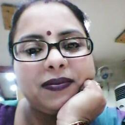 Navneet Kaur avatar