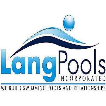 Lang Pool & Spa