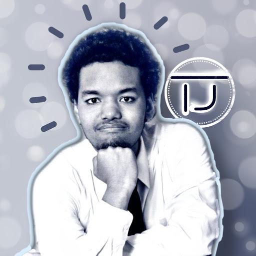 Travis Johnson avatar