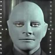 Prokopenko Igor avatar