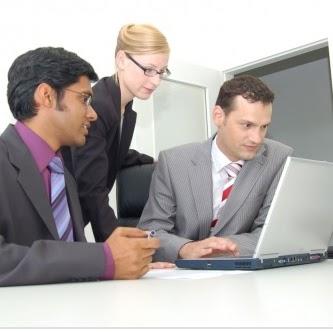 Solutions Professionnelles Profile Image