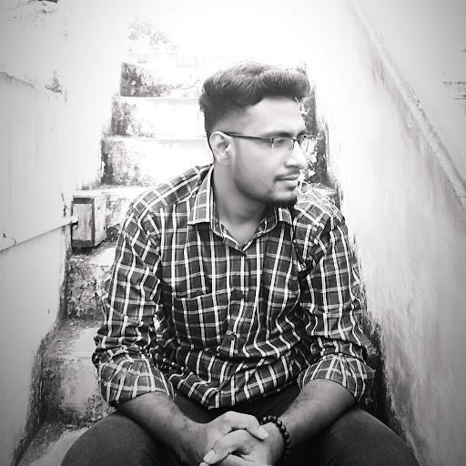Adithya Raj avatar
