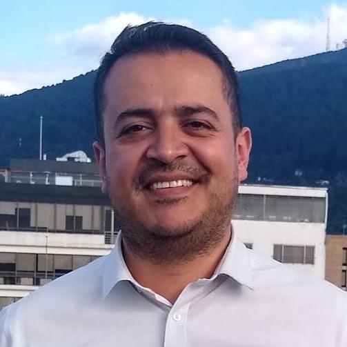 Héctor Mauricio Bautista avatar