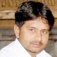 Nagaraju Kanchanapalli
