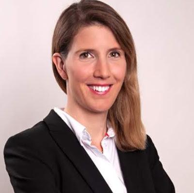 Brenda Schönenberger