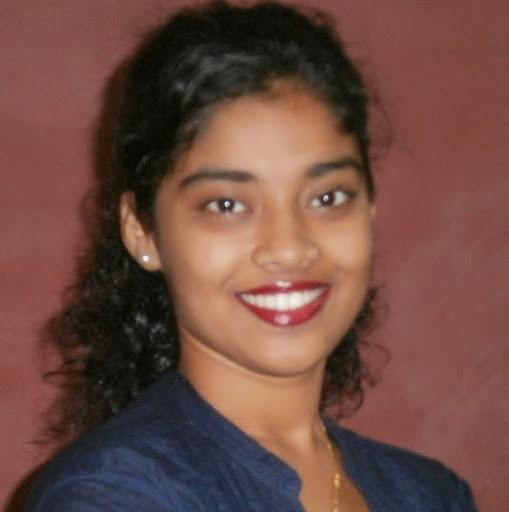 Sailee sawant avatar
