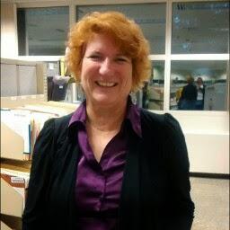 Carmen Johnson avatar