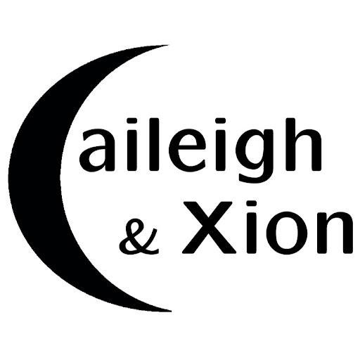 Caileigh & Xion