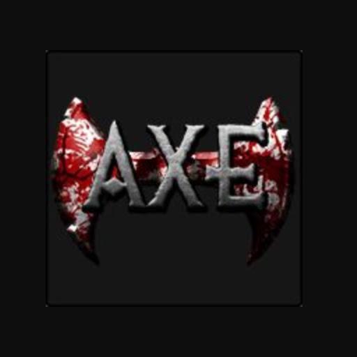 AxE FaMe 99 avatar