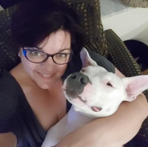 Sarah Jensen avatar