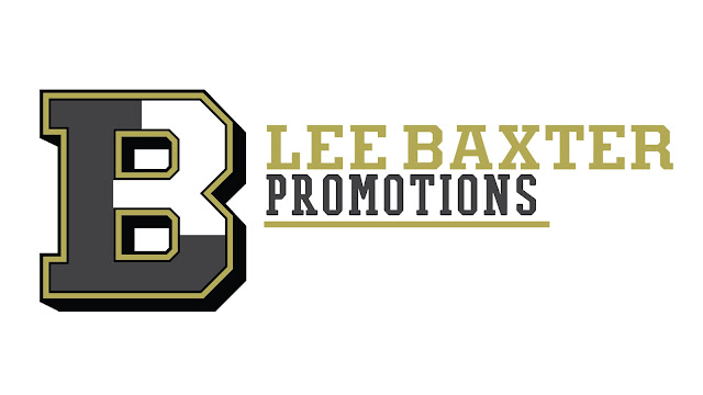 Image result for lee baxter promotions