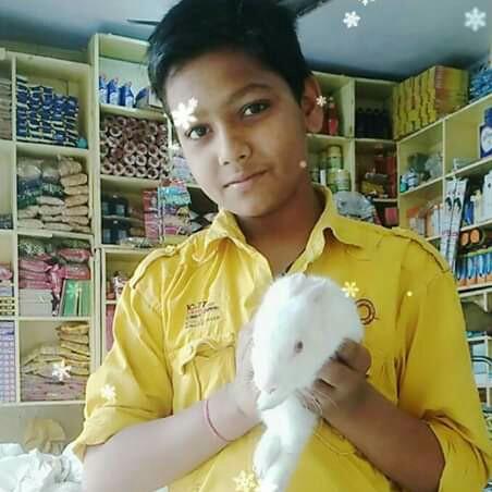 Sumit Kumar avatar