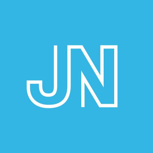JAMA Otolaryngology—Head & Neck Surgery