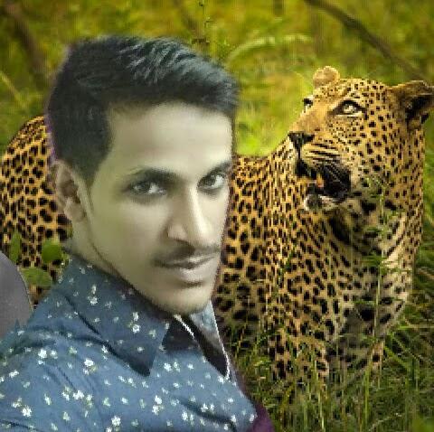 Rafique786 Shaikh786 avatar
