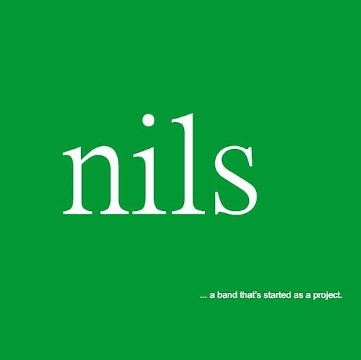 Musicof Nils avatar