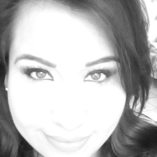 Naiely Boyas avatar