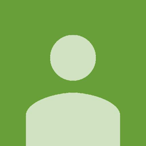 Said Gamidinov avatar